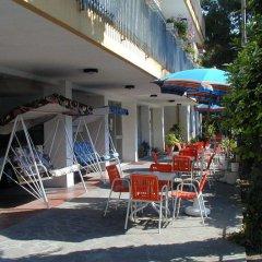Hotel Savini Римини