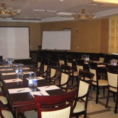 Гостиница Rush Казахстан, Нур-Султан - 1 отзыв об отеле, цены и фото номеров - забронировать гостиницу Rush онлайн помещение для мероприятий