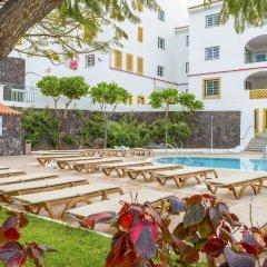 Отель Sunset Harbour Club by Diamond Resorts Испания, Адехе - 3 отзыва об отеле, цены и фото номеров - забронировать отель Sunset Harbour Club by Diamond Resorts онлайн фото 9