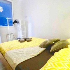 Отель With one Bedroom in Madrid, With Wifi Испания, Мадрид - отзывы, цены и фото номеров - забронировать отель With one Bedroom in Madrid, With Wifi онлайн фото 8