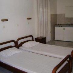 Отель Valvi Irini Studios Греция, Остров Санторини - отзывы, цены и фото номеров - забронировать отель Valvi Irini Studios онлайн в номере фото 2