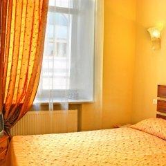 Гостиница De Rishele комната для гостей фото 4