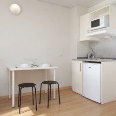 Отель Vertice Roomspace Мадрид фото 6