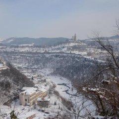 Отель Lucky Hotel Болгария, Велико Тырново - отзывы, цены и фото номеров - забронировать отель Lucky Hotel онлайн фото 2
