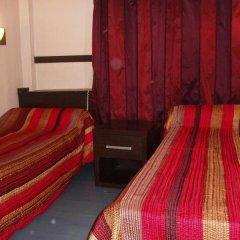 Отель Trianon Франция, Винсеннес - отзывы, цены и фото номеров - забронировать отель Trianon онлайн комната для гостей фото 5