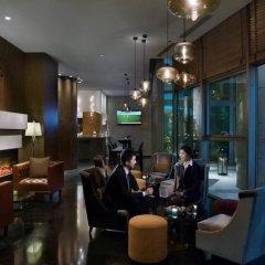 Отель Grand Millennium HongQiao Shanghai фото 7