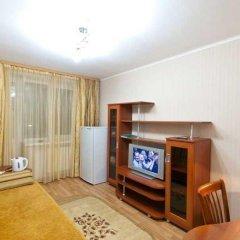 Гостиница Gostinitsa Pravitelstva Kirovskoy Oblasti комната для гостей фото 2