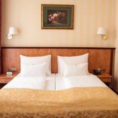 Отель Opera Suites комната для гостей фото 4