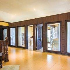Отель Jewel Paradise Cove Adult Beach Resort & Spa интерьер отеля фото 3