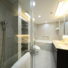Отель Orakai Insadong Suites Южная Корея, Сеул - отзывы, цены и фото номеров - забронировать отель Orakai Insadong Suites онлайн фото 10