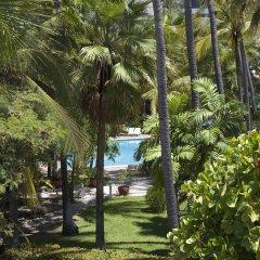 Acapulco Park Hotel фото 2