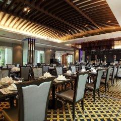Отель Chillax Resort Бангкок фото 7