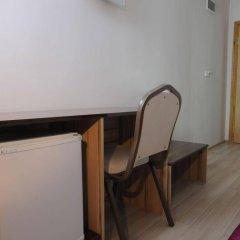 Rosy Hotel удобства в номере