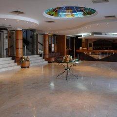 Hotel Belair Beach интерьер отеля фото 3