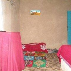 Отель Dar el Khamlia Марокко, Мерзуга - отзывы, цены и фото номеров - забронировать отель Dar el Khamlia онлайн детские мероприятия