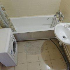 Гостиница Адмирал в Красноярске отзывы, цены и фото номеров - забронировать гостиницу Адмирал онлайн Красноярск ванная