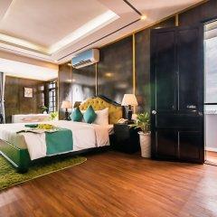 Отель River View Hotel Вьетнам, Хюэ - отзывы, цены и фото номеров - забронировать отель River View Hotel онлайн фото 7
