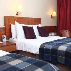 Best Western Kings Manor Hotel комната для гостей фото 4