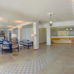 Отель Rivari Hotel Греция, Остров Санторини - отзывы, цены и фото номеров - забронировать отель Rivari Hotel онлайн фото 10
