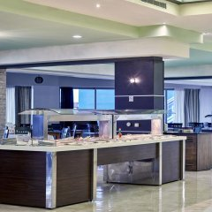 Отель All Senses Nautica Blue Exclusive Resort & Spa-All Inclusive с домашними животными