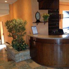 Hotel Belvedere Манерба-дель-Гарда интерьер отеля фото 2