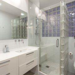 Отель Valencia Flat Rental - Ensanche 1 ванная фото 2