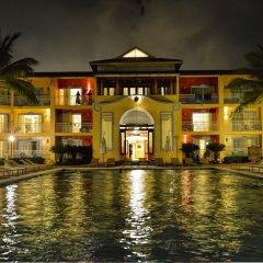 Отель VH Gran Ventana Beach Resort - All Inclusive Доминикана, Пуэрто-Плата - отзывы, цены и фото номеров - забронировать отель VH Gran Ventana Beach Resort - All Inclusive онлайн фото 7