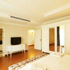 Отель Miracle Suite Таиланд, Паттайя - 1 отзыв об отеле, цены и фото номеров - забронировать отель Miracle Suite онлайн фото 2