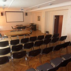 Гостиница Волга фото 2