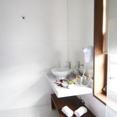 Ribeira do Porto Hotel сауна
