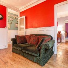 Отель Designer Stay - La Villette комната для гостей фото 2