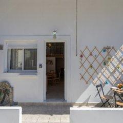 Отель Valentinas Amazing House интерьер отеля