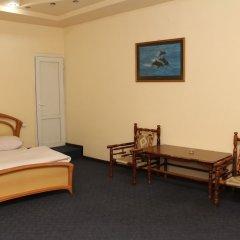 Отель Miami Suite фото 5