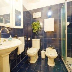 Отель DolceVita Apartments N. 287 Италия, Венеция - отзывы, цены и фото номеров - забронировать отель DolceVita Apartments N. 287 онлайн ванная