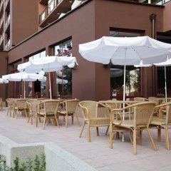 Hotel Gladiola фото 2