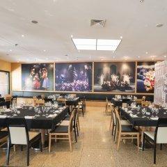 Отель Vila Gale Opera Португалия, Лиссабон - отзывы, цены и фото номеров - забронировать отель Vila Gale Opera онлайн фото 8