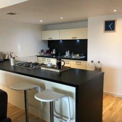 Отель Tolbooth Apartments Великобритания, Глазго - отзывы, цены и фото номеров - забронировать отель Tolbooth Apartments онлайн фото 11