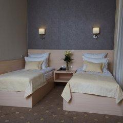 Гостиница Губернская в Калуге 7 отзывов об отеле, цены и фото номеров - забронировать гостиницу Губернская онлайн Калуга комната для гостей фото 5