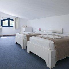 Апарт-Отель Govino Bay удобства в номере