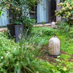 Отель Le Rayz Франция, Париж - отзывы, цены и фото номеров - забронировать отель Le Rayz онлайн фото 4