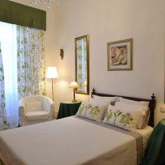 Отель Casa do Crato фото 7