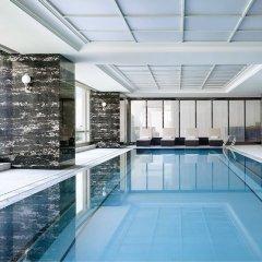 Отель The Langham, Shenzhen Китай, Шэньчжэнь - отзывы, цены и фото номеров - забронировать отель The Langham, Shenzhen онлайн фото 8