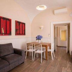 Отель Aenea Superior Inn Италия, Рим - 1 отзыв об отеле, цены и фото номеров - забронировать отель Aenea Superior Inn онлайн комната для гостей фото 3