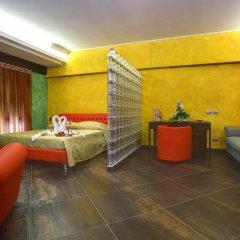 Отель Pompei Resort Италия, Помпеи - 1 отзыв об отеле, цены и фото номеров - забронировать отель Pompei Resort онлайн детские мероприятия фото 2