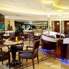 Отель Roda Al Murooj Дубай питание фото 2