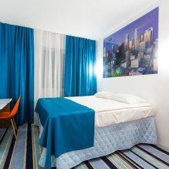 Мини-Отель Global Sky комната для гостей фото 5