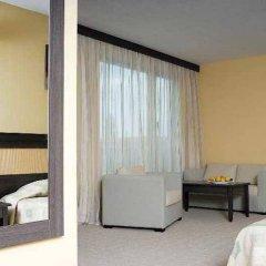 Lion Hotel Солнечный берег удобства в номере