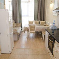 Гостиница Otau Hostel Казахстан, Нур-Султан - отзывы, цены и фото номеров - забронировать гостиницу Otau Hostel онлайн в номере