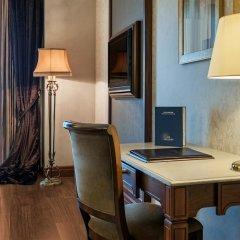 Elite World Van Hotel Турция, Ван - отзывы, цены и фото номеров - забронировать отель Elite World Van Hotel онлайн удобства в номере фото 2