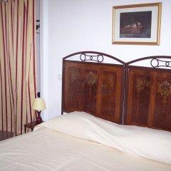 Отель Casa Cristina Сиракуза комната для гостей фото 5